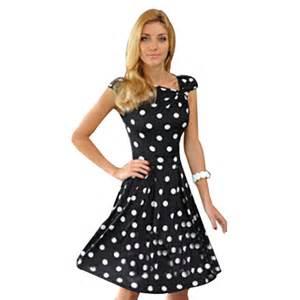 womens summer dresses cheap or trend 2016 2017 fashion
