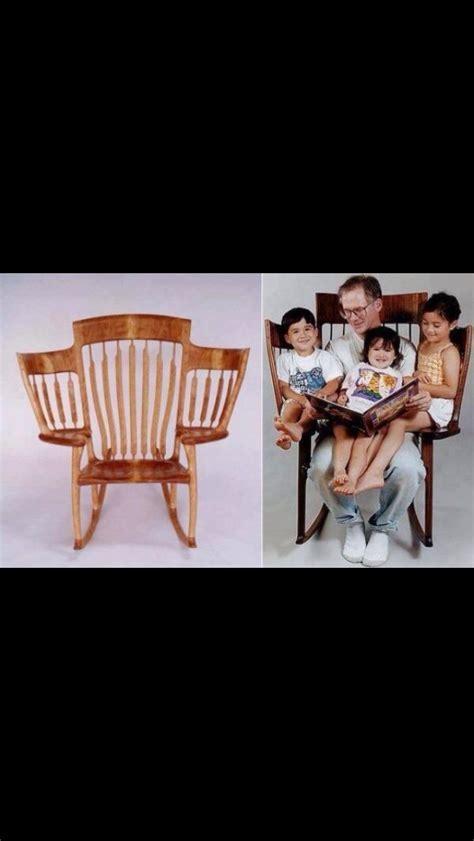 Best Reading Chair Ever | best reading chair ever trusper