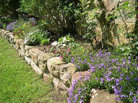 imagenes jardines grandes patios y jardines grandes peque 241 os