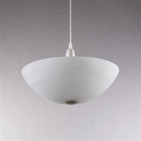 ceiling l shade ceiling glass shade vintage style frosted glass ceiling