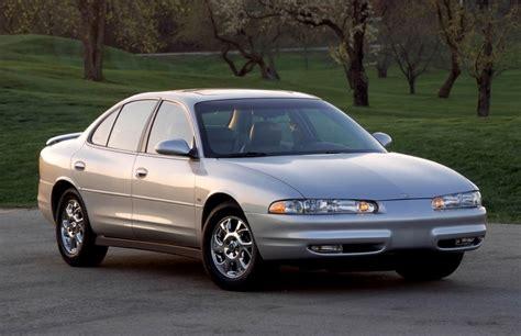 how can i learn about cars 2002 oldsmobile alero parental controls олдсмобиль интриг фото характеристики описание цена