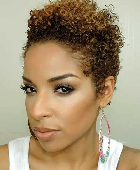 hairstyles 2015 for short hair for black women ideas pics of short hairstyles for black women hairstyle for