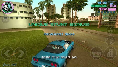 mod game gta vice city android 604822 grand theft auto vice city iphone screenshot unique