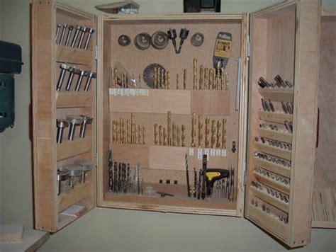 drill bit storage cabinet drill bit storage cabinet quotes