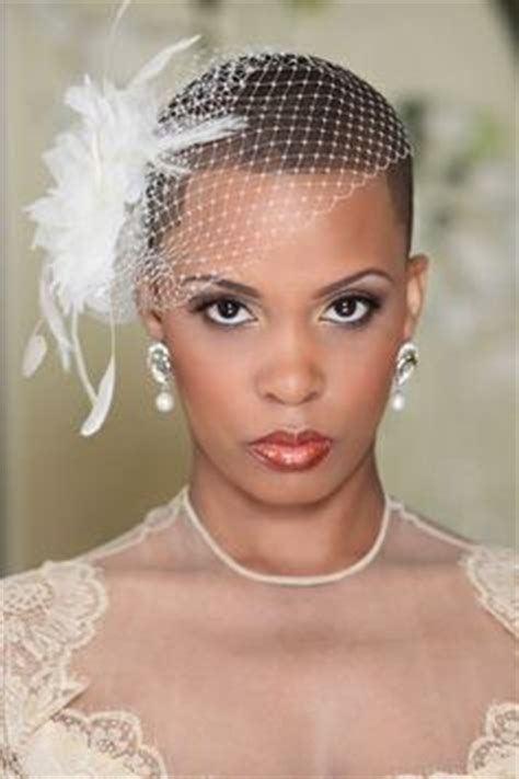 wedding hairstyles on pinterest | natural hair brides