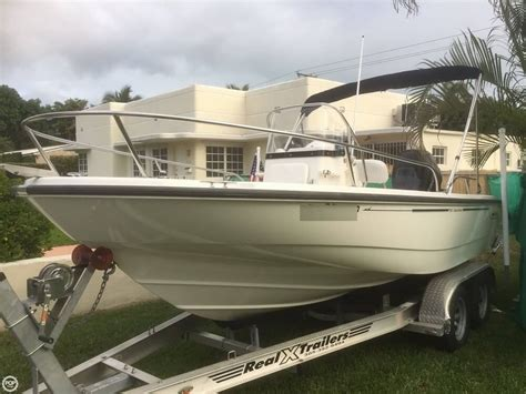 cape cod craigslist boats island new and used boats for sale
