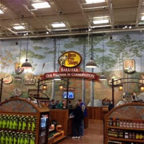 bass pro shops guns ammo hooksett nh yelp