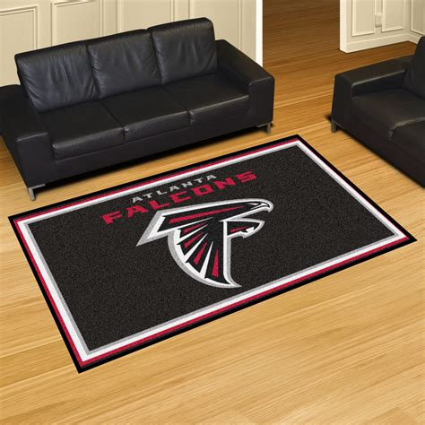 Area Rugs Atlanta Discount Area Rugs Atlanta Discount Area Rugs Atlanta