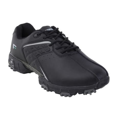 tesco shoes buy forgan leather iii golf leather shoes from our golf