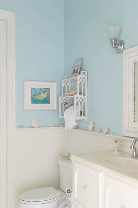 beautiful bathroom paint colors beautiful bathroom colors 28 images pictures of paint
