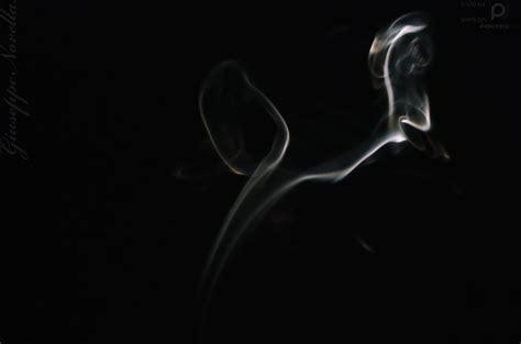 test dipendenza fumo pensa alla salute
