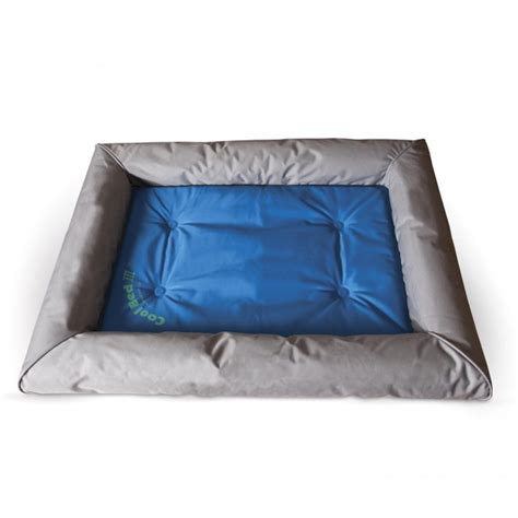 Cooling Bed by K H Cool Bed Deluxe