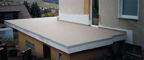 balkonabdichtung selber machen anleitung 6257 balkonsanierung terrasse treppe balkon abdichtung m t