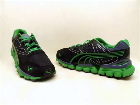 running without running shoes s mell es suga running shoes new without box ebay