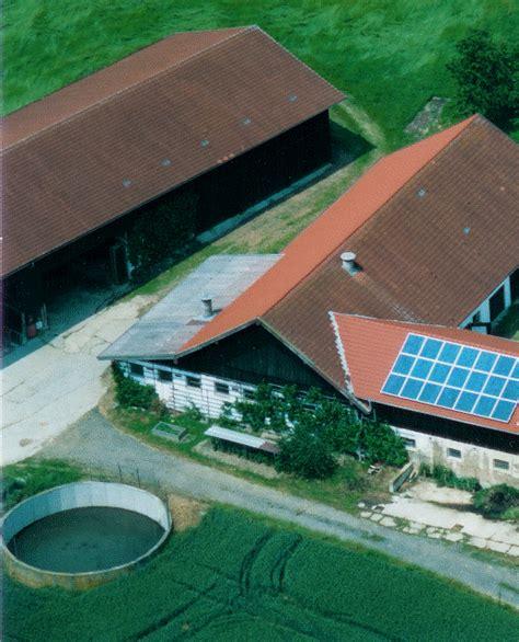 Günstige Werkstatt by Immobilien Kleinanzeigen In Simbach Am Inn