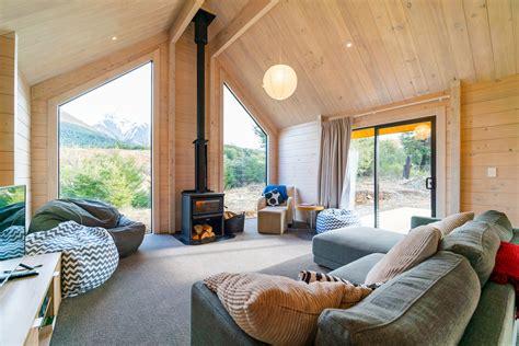 elegantly simple scandinavian living room designs
