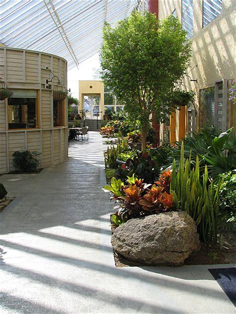 indoor landscaping 10 beautiful interior landscapes award winning