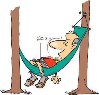 Dormir Hamac by Trop Froid Pour Dormir Dans Un Hamac Le De