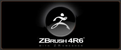 zbrush logo tutorial rss