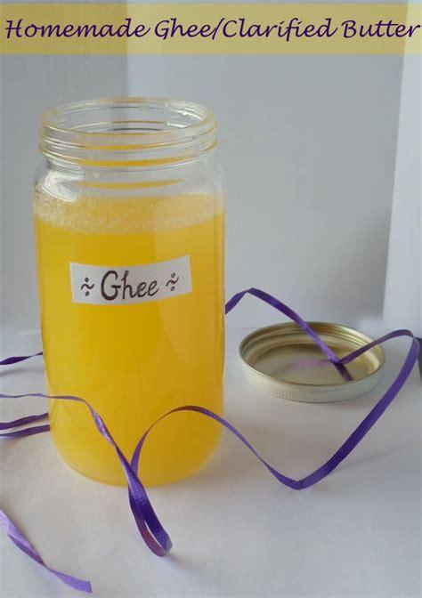 Desi Ghee Meaning | how to make ghee desi ghee pure ghee cow ghee pure
