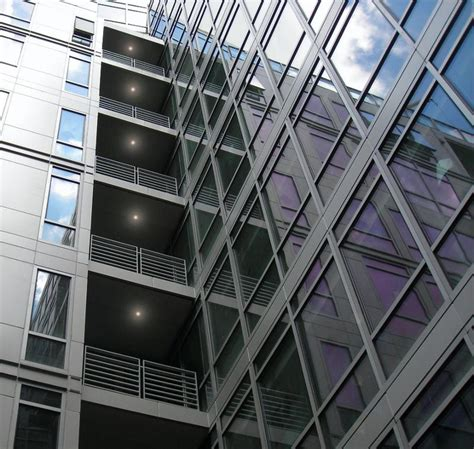 unitized curtain wall manufacturers unitized curtain wall manufacturers oropendolaperu org
