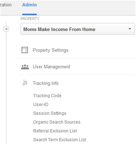 learn use analytics make income from home