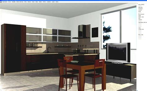 interior design software  goodhomezcom