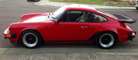porsche old red two classic 1978 porsche 911 sc up for sale in laredo