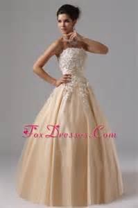 unique prom dresses,multi colored prom gowns,cute prom dresses