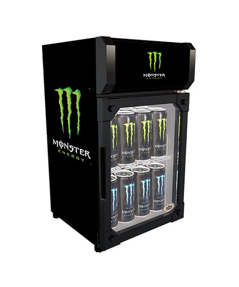 energy drink mini fridge energy mini fridge primus green energy