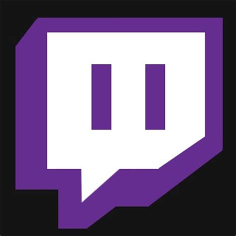 twitch user info twitch encouraging users to change passwords after