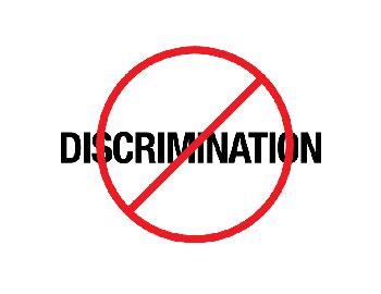 anti discrimination   northern ireland youth forum