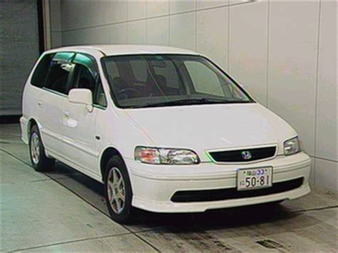 car owners manuals for sale 1998 honda odyssey regenerative braking 1998 honda odyssey pictures for sale