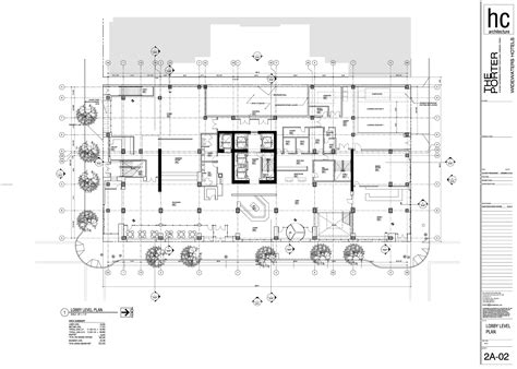 hotel floor plan dwg hotel floor plan dwg 28 images hotel 2 floor plan l1