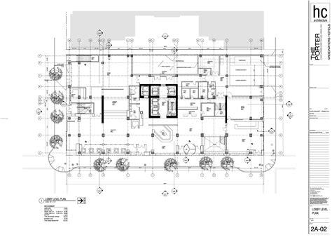 hotel floor plan dwg 28 images cad border blocks