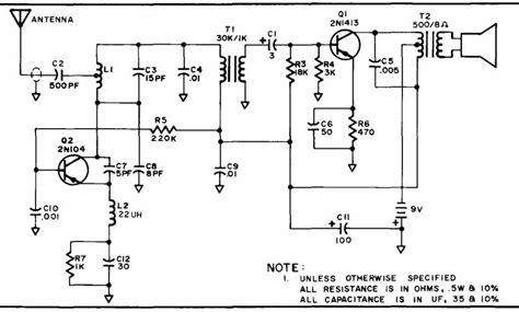 ansi wiring diagram wiring diagram not center