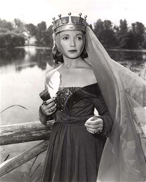 """""""1954: king richard ii"""""""