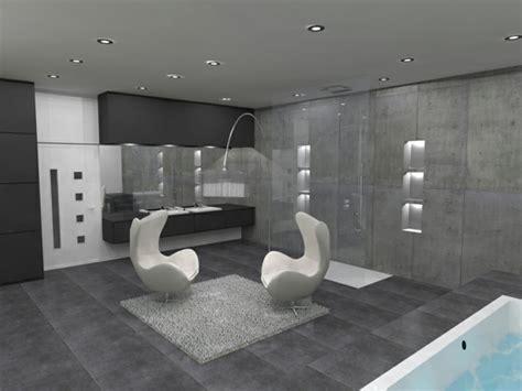 badezimmer mülleimer deko moderne b 228 der grau moderne b 228 der grau moderne