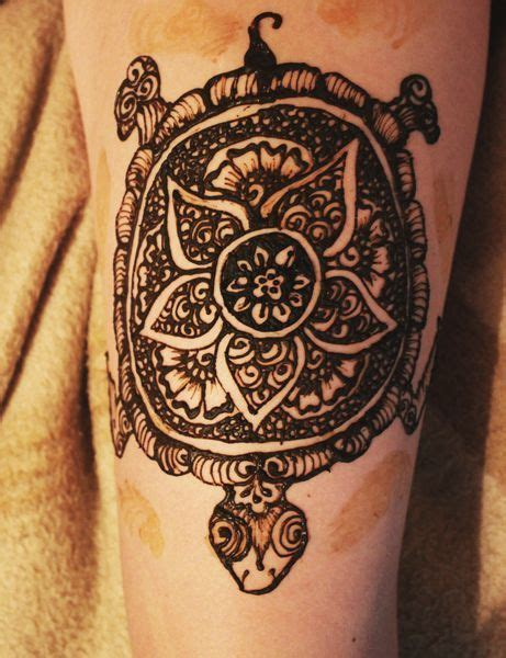 tattoo paper singapore best 25 henna on hand ideas only on pinterest henna