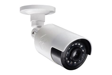 transparent wallpaper camera gps find me security camera png picture png mart