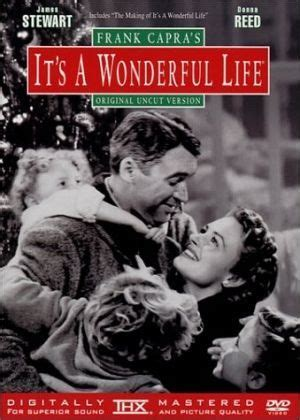 best biography documentary ever 17 best images about it s a wonderful life on pinterest