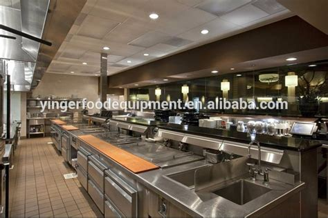 layout of a five star kitchen 5 star hotel kitchen layout www imgkid com the image