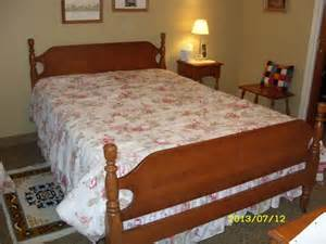 solid maple bedroom furniture solid maple bedroom set pennsylvania telford pa 600 home and furnitures items for sale