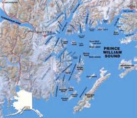 Whittier Alaska Map by Pin By Carole Beth Rhodes On Places I Have Been Pinterest