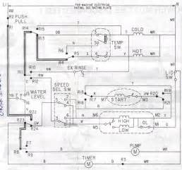 ge wiring diagram images frompo 1
