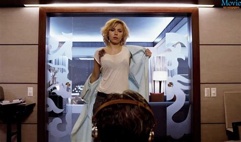 ulasan film lucy 2014 est100 一些攝影 some photos lucy 2014 film scarlett