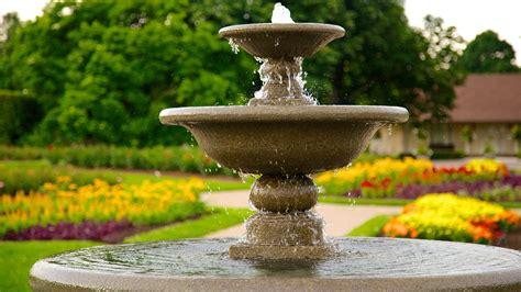 Botanical Gardens Niagara Falls Niagara Parks Botanical Gardens In Niagara Falls Ontario Expedia