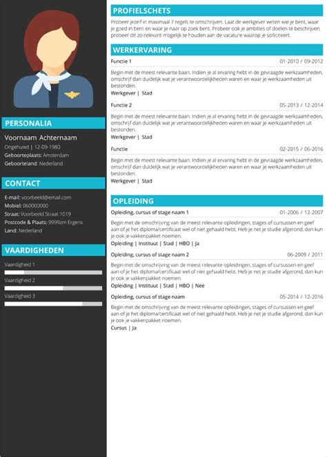 Curriculum Vitae Cv Maker by Best 25 Cv Maker Ideas On Cv Maker