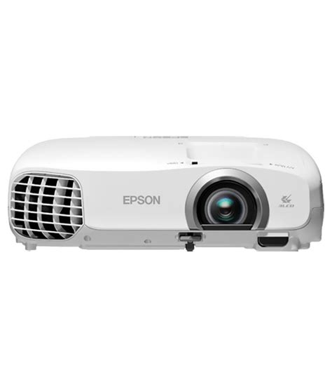 Proyektor Epson Wifi buy epson x31 wifi 1280 x 800 projector at best price in india snapdeal