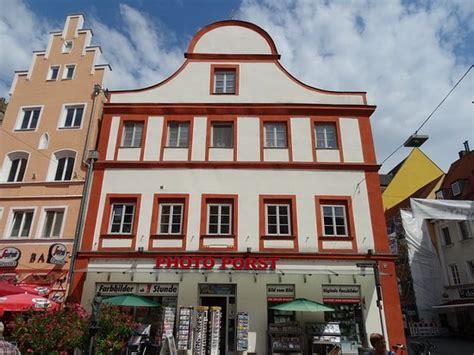 Audi Hotel Ingolstadt by Ingolstadt Fotos Besondere Ingolstadt Oberbayern Bilder